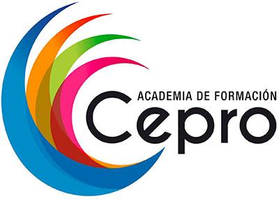 Academia Cepro